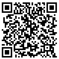 Optic Square QR Code